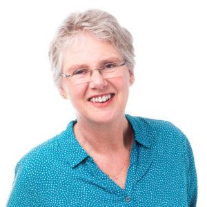 Monique Baeten