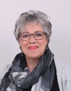 Ellen Kaufmann