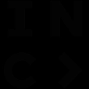 INC strategisch ontwerpbureau